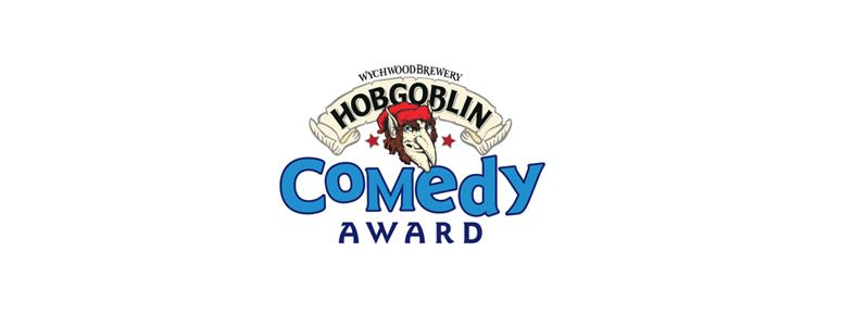 Hobgoblin Comedy Award