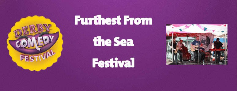 Furthest From The Sea Festival
