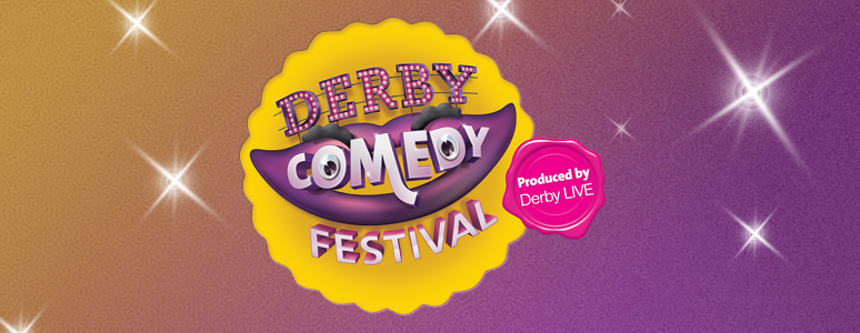 The Derby Comedy Festival 2015 was a great success!